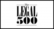 AGP Is Ranked in 13 Categories by 2021 Legal500